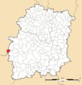91 Communes Essonne Chatignonville.png