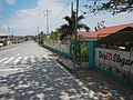 936Dinalupihan, Bataan Barangays Highway Landmarks 14.jpg