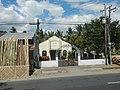 936Dinalupihan, Bataan Barangays Highway Landmarks 45.jpg