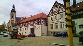 95698 Neualbenreuth, Germany - panoramio (80).jpg