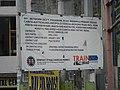 9667Taytay, Rizal Roads Landmarks Buildings 29.jpg