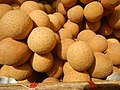 9750Foods Fruits Baliuag Bulacan Philippines 16.jpg