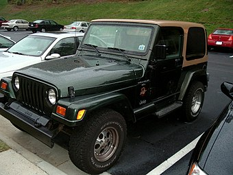 Jeep | Military Wiki | FANDOM powered by Wikia