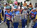 9841Halamanan Festival Guiguinto, Bulacan 21.jpg