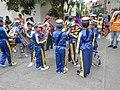 9841Halamanan Festival Guiguinto, Bulacan 25.jpg