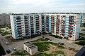 9 микрорайон - panoramio (1).jpg