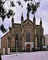 9 2 003 0017-Commemoration Church-Grahamstown-s.jpg