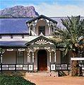9 2 084 0010-Coetzenburg-Stellenbosch-s.jpg