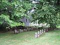 9 Cold Springs Cemetery.JPG