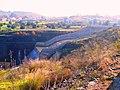 A@a Klirou dam nicosia cyprus - panoramio.jpg