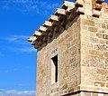 A@a o pyrgos tis Rigenas pervolia village larnaca cy - panoramio (2).jpg