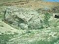 Ağılbaşı - panoramio - Hüseyin Öcal (1).jpg