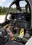 A-10C Warthog Cockpit.jpg