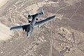 A-10 Thunderbolt Refuels 201122-F-EN152-9796.jpg