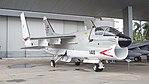 A-7E thai navy.jpg
