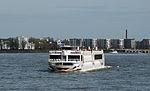 A-Rosa Viva (ship, 2010) 025.JPG