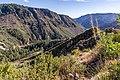 A.B. Young Trail (38680352501).jpg