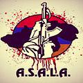 A.S.A.L.A.jpg