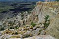 A021, El Malpais National Monument, New Mexico, USA, 2001.jpg