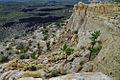 A021, El Malpais National Monument, New Mexico, USA, 2001.jpg