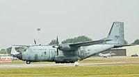R213 - C160 - Armée de l air française