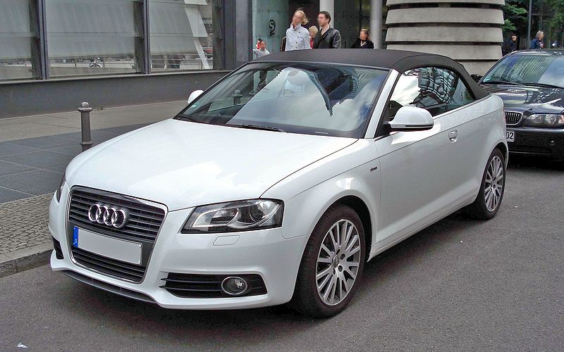 Audi s3 sportback 2016 gebraucht 9