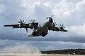 A400M Beach Landings MOD 45162695.jpg