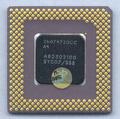 A80502100 sy007 pentium reverse 90deg.png