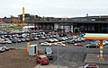ABC Shopping Center in Karnainen,Lohja - panoramio.jpg
