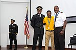 ACE Camp Graduation 2017 (36057663392).jpg