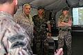 ACMC visits Marines during LSE 14 140813-M-HQ478-948.jpg