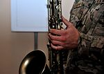AFCENT band spreads holiday cheer at Bagram 141220-F-CV765-155.jpg