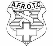 AFROTC-CadetPreMed