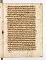 AGAD Itinerariusz legata papieskiego Henryka Gaetano spisany przez Giovanniego Paolo Mucante - 0089.JPG