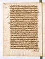 AGAD Itinerariusz legata papieskiego Henryka Gaetano spisany przez Giovanniego Paolo Mucante - 0200.JPG