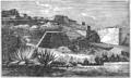AGTM D303 Ruins of Quemada.png