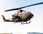 AH-1S with Stinger-HELLFIRE-TOW deadly combination.jpg