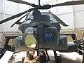 AH-64A Apache avionics 3900 (2076008497).jpg