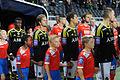 AIK-Östers IF (2013).jpg