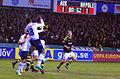 AIK-Napoli (2012).jpg