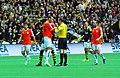 AIK - FC Shirak (2015-16 UEFA Europa League).jpg