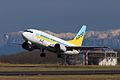 AIRDO Boeing 737-500 RJSN.JPG
