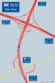 AK-Köln-West.png