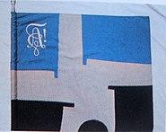 AKV Alemannia 5. Fahne 1995