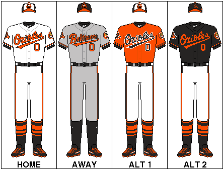 ALE-Uniform-Orioles