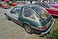 AMC Pacer D L (41529447315).jpg
