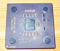 AMD DURON TM PROCESSOR WINDOWS 8.1 DRIVERS DOWNLOAD