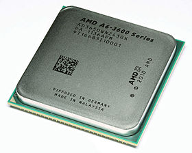 AMD A6-3650 (AD3650WNZ43GX)-top oblique-ar 5to4 PNr°0357.jpg