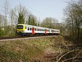 AM 940 - S5 3363 (Enghien - Malines) - Kauwberg - 2021-04-01.jpg