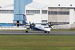 ANA Wings, DHC-8-400, JA842A (21540969219).jpg